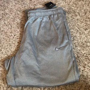 Men's Nike Therma Fit Pants